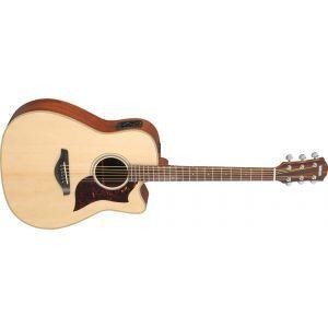 Chitara Electroacustica Yamaha A1M