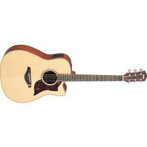 Chitara Electroacustica Yamaha A3M