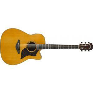 Chitara Electroacustica Yamaha A3R ARE VN
