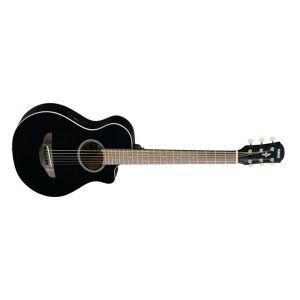 Chitara Electroacustica Yamaha APX T2 B