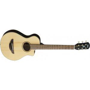 Chitara Electroacustica Yamaha APX T2 N
