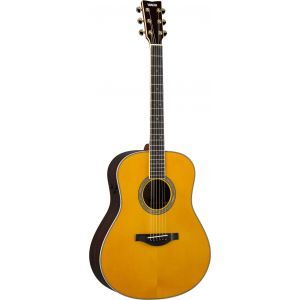 Chitara Electroacustica Yamaha LL TA Vintage Tint