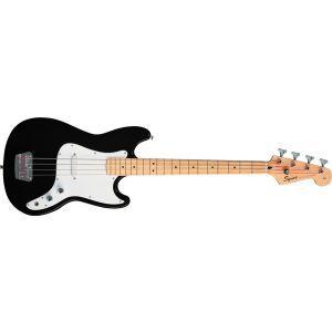 Chitara Squier Affinity Bronco Bass