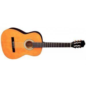 Chitara Clasica Miguel J. Almeria PS500050