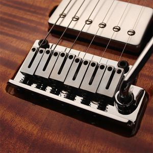 Chitara electrica Stratocaster Cort G290FAT AVB