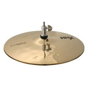 Cinel Sabian 13 HHX Evolution Hats