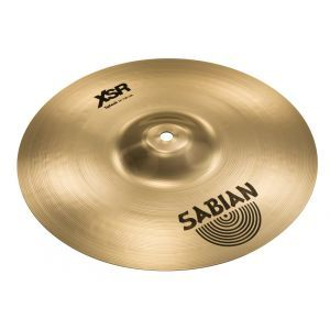 Cinel Sabian 12 XSR Splash