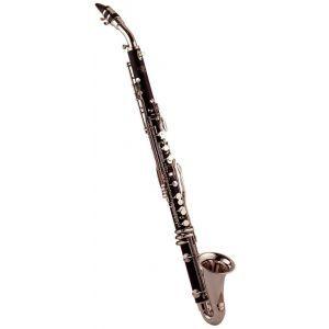 Clarinet Leblanc L7165