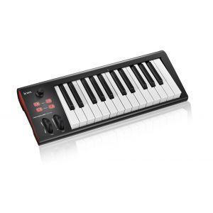 Claviatura MIDI Icon iKeyboard 3 Nano