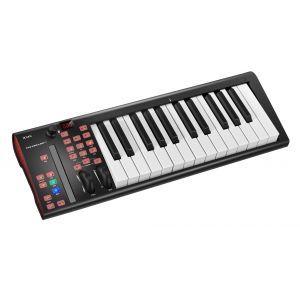 Claviatura MIDI Icon iKeyboard 3X
