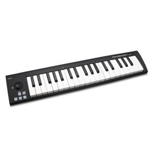 Claviatura MIDI Icon iKeyboard 4 Mini