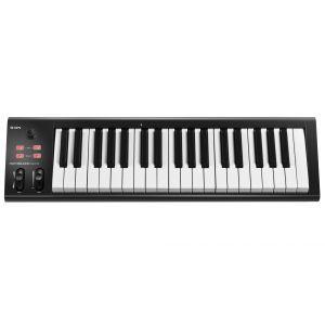 Claviatura MIDI Icon iKeyboard 4 Nano