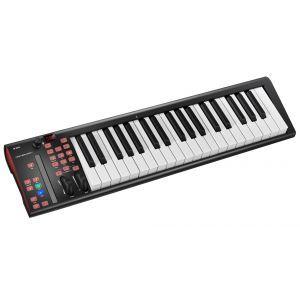 Claviatura MIDI Icon iKeyboard 4X