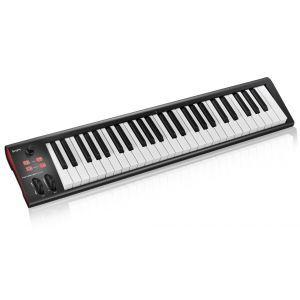 Claviatura MIDI Icon iKeyboard 5Nano