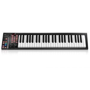 Claviatura MIDI Icon iKeyboard 5x