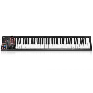 Claviatura MIDI Icon iKeyboard 6X