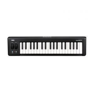 Claviaturi MIDI Korg MicroKEY2 37