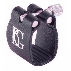 Colier si Capac Clarinet Bas BG France L9