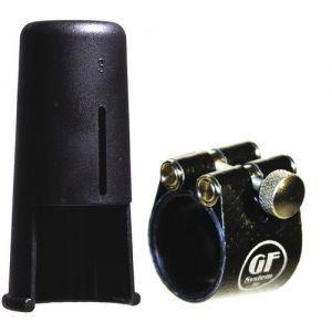 Colier si Capac GF System Saxofon Tenor Standard