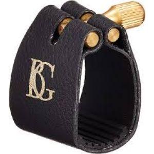 Colier si Capac Saxofon Bariton BG France L15