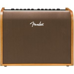 Combo Chitara Acustica Fender Acoustic 100