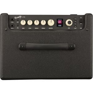 Combo Chitara Bass Fender Rumble LT 25