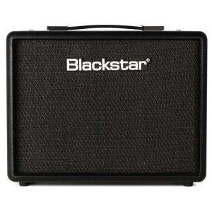 Combo Chitara Electrica Blackstar LT Echo 15