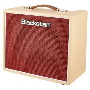 Combo chitara electrica Blackstar Studio 10 6L6