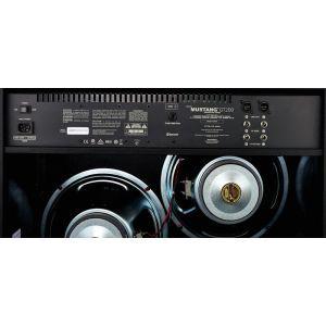Combo Chitara Electrica Fender Mustang GT 200