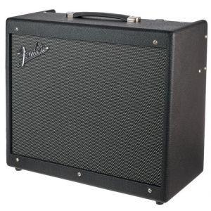 Amplificator Chitara Electrica Fender Mustang GTX 100