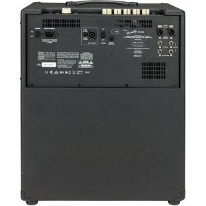 Combo Chitara Electrica Fender Rumble Stage 800