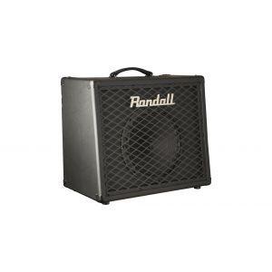 Combo chitara electrica Randall Diavlo RD20-112