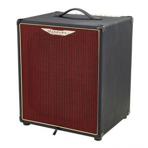 Combo de chitara bass Ashdown AAA 300 210T