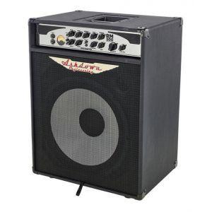 Combo de chitara bass Ashdown RM C115T 500 Evo