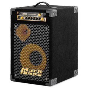 Combo de chitara bass Markbass CMD 121H LM3