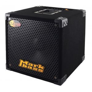 Combo de chitara bass Markbass CMD JB Players School Combo