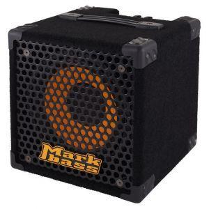 Combo de chitara bass Markbass Micromark 801