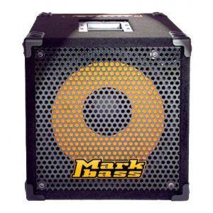 Combo de chitara bass Markbass Mini CMD 151P LM3