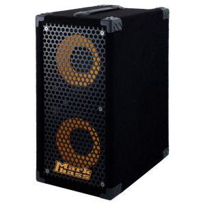 Combo de chitara bass Markbass Minimark 802