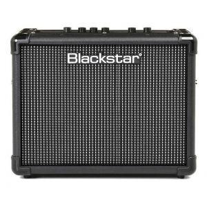 Combo de Chitara Electrica Blackstar ID Core Stereo 10 V2