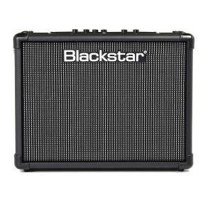 Combo de Chitara Electrica Blackstar ID Core Stereo 40 V2