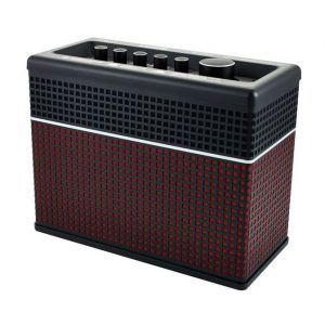 Combo de chitara electrica Line 6 Amplifi 30