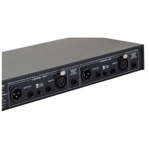 Compresor DBX 266 XS