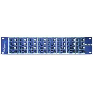 Procesor Dinamic Presonus ACP88
