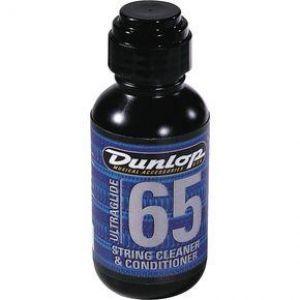 Conditionator corzi chitara Dunlop 6582 Ultraglide String Conditioner