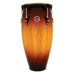 Conga LP Percussion Aspire 10'' VSB