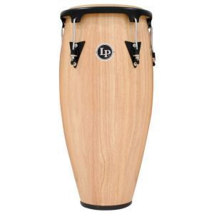 Conga LP Percussion Aspire 10''