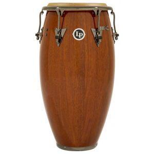 Conga LP Percussion Classic Durian Wood 11'' 3/4