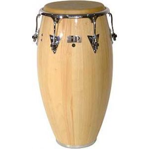 Conga LP Percussion Classic Quinto