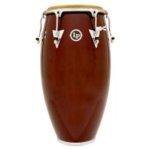 Conga LP Percussion Classic Quinto 11''